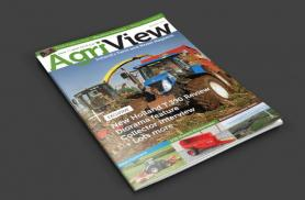 Issue 1 - Autumn 2012